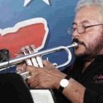 Murió Elvin Torres, fundador de la orquesta Costa Brava de Puerto Rico