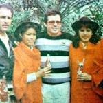 El contrato que permitió traer a Héctor Lavoe a la Feria del Hogar [VIDEO]