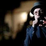 Rubén Blades sobre crisis en Puerto Rico: «Renuncie, Sr. Rosselló»
