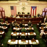 Senador boricua asegura que la música es el petróleo de Puerto Rico