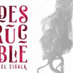 El Cigala entra a la salsa de la mano de José Aguirre