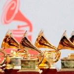 Guasábara y Bobby Valentín entre los nominados a 'Mejor Álbum de Salsa'