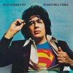 Fania Records lanzó nueva versión de 'Indestructible' y los comentarios «la destruyeron»