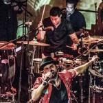 Tony Succar llevará a Puerto Rico su tributo latino a Michael Jackson