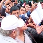 Eddie Palmieri: Melómanos y fanáticos comentan su bienvenida en Perú