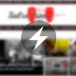 Instant Articles de Facebook ya están disponibles en Salserísimo Perú [VIDEO]