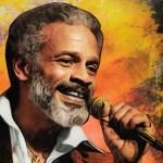 Ismael Rivera y su voz al natural en un audio famoso