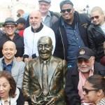 Renzo Padilla acompañará a Eddie Palmieri en el Festival All Access