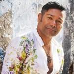 Willy Rivera: los artistas deben guardar pan para mayo