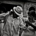 El danzón se viste de gala en Cuba