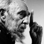 Deceso de Fidel Castro divide a personalidades de la salsa y la música