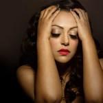 La India ganó su primer Latin Grammy con temas de Juan Gabriel