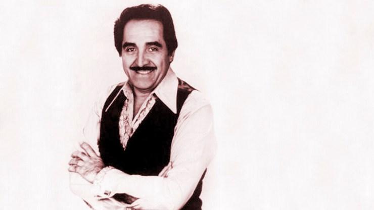 Nelson Pinedo es considerado uno de los íconos de la Sonora Matancera. (Foto: Difusión)