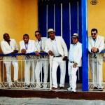 Salsa al Parque 2016: Los Hermanos Lebrón y Septeto Santiaguero entre confirmados