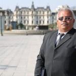 """""""Frankie Ruiz gusta a quienes siguen las modas"""", dice Rigoberto Villalta [VIDEO]"""