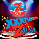 Día Nacional de la Salsa 2017: todos los detalles del festival boricua