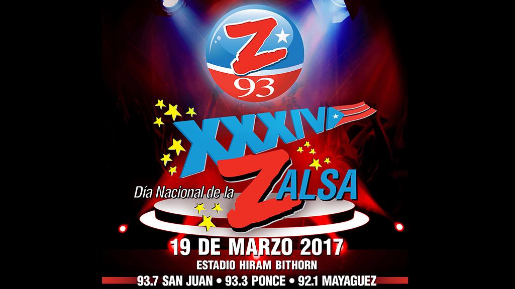 Resultado de imagen para dia nacional de la salsa 2017