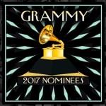 La India quedó fuera de los nominados al Grammy 2017 en la categoría latina