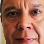 Hermán Olivera: «Las radios de Nueva York son lo peor» [VIDEO]
