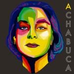 Latin Grammy: 'La flor de la canela' y 'Despacito' compiten por ser la 'Grabación del Año'