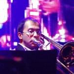 La Conmoción Orquesta: a diez años de 'La Cara del Gato'