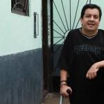 """Manolo Rodríguez: """"Temía perder la voz"""""""