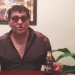Ex animador de Zaperoko creó videoblog donde habla de salsa