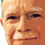 Obama conmuta la pena al puertorriqueño Oscar López Rivera