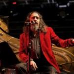 Diego El Cigala presentará 'Indestructible' en el Gran Teatro Nacional