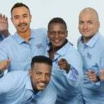Migraciones deporta a ex integrantes del Grupo Niche