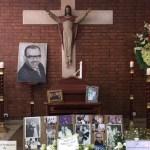 Lucho Macedo descansa en paz [GALERÍA]