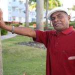 La Zodiac despidió a Tata Cirino con su clásico 'El adiós'