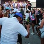 Agenda salsera: rumba, descarga, conciertos y más