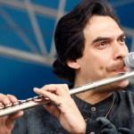 Murió la leyenda del latin jazz Dave Valentin