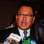 Los festivales Chim Pum Callao bajo el liderazgo de Félix Moreno