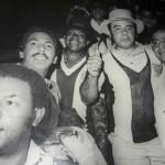 """Fruko: """"Fuimos los pioneros en llevar la salsa colombiana a Lima"""" [VIDEO]"""
