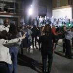 Agenda salsera: Lima y Callao no paran de bailar