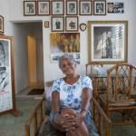 Ivelisse Rivera: «Ismael era independentista y creía en la libertad de los pueblos»