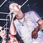 César Vega lanza disco a través de Spotify, iTunes y Play Store
