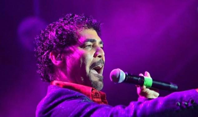 Orquestas peruanas de salsa no tocarán con Willie González