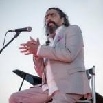 Diego El Cigala: nuevamente anuncian su llegada