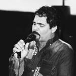 Willie González: suspenden nuevamente su show en Lima
