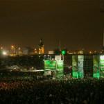 Chim Pum Callao 2018: fechas de venta y precio de entradas al festival
