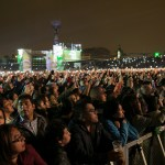 Agenda: toda la salsa de este fin de semana en Lima