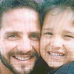 Frankie Ruiz Jr: Si mi papá viviera estaría pegado como Marc, Gilberto ó Víctor Manuelle