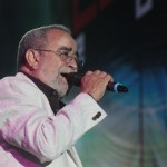 Puerto Rico: colombianos rendirán homenaje a Andy Montañez, Bobby Valentín, Santa Rosa y Willie Rosario