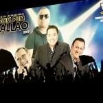 Festival Chim Pum Callao: entradas serán vendidas al público en general
