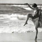 Isadora Duncan, la bailarina que inspiró a Tite Curet