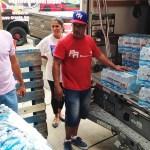 ¿Cómo ayudar con la reconstrucción de Puerto Rico?