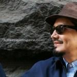 Ray Bayona en Lima: gana entradas para el homenaje a Lavoe